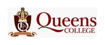 Queens-College-.png