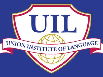 澳洲儿童英语营 - UIL