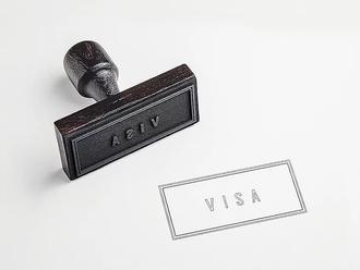 独立技术移民签证 Skilled Independent Visa (subclass 189)