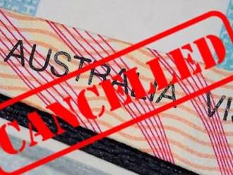 澳洲政府推出新簽證491,滿足條件可自動轉PR!