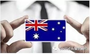 澳洲移民專業大盤點,留學之後對接移民