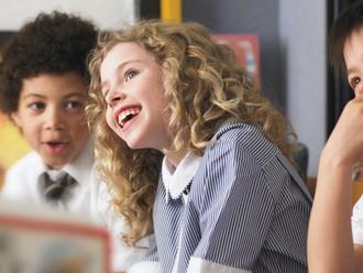 布里斯班兒童夏令營開始招生嘍--4週課程3種方案供您選擇