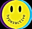Hyperactive.png