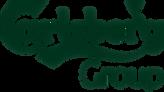 carlsberg-group_rgb-copy (1).png