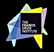 Francs Crick logo new.png