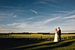 Louise and Tom-520.JPG