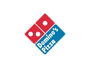 dominos pizza logo.png