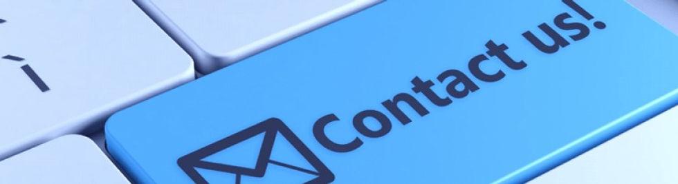 ContactUs-PageHeader-v1-960x250_edited_edited.jpg