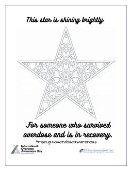IOAD Star coloring page.jpg