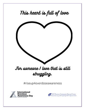 IOAD Heart coloring page.jpg