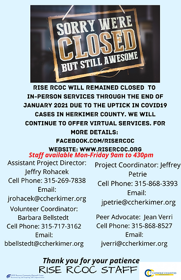 RISE RCOC CLOSED January 2021.png