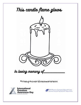 IOAD Candle coloring page.jpg