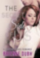 TheSecretSideofUs (1).jpg