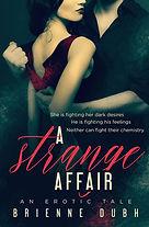 A Strange Affair Reboot.jpg