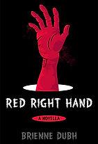 Red Right Hand - High Resolution.jpg