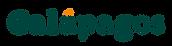 Galapagos_NV-Logo_edited.png