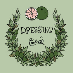 dressing-rabel