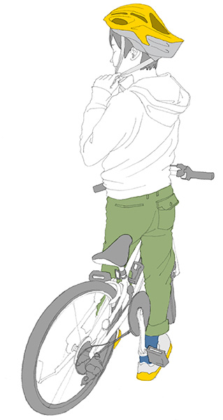 bicycle-ill20131018