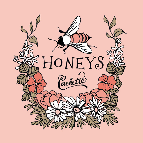 honey-label-fn