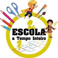 LOGO Escola a Tempo Inteiro.jpg
