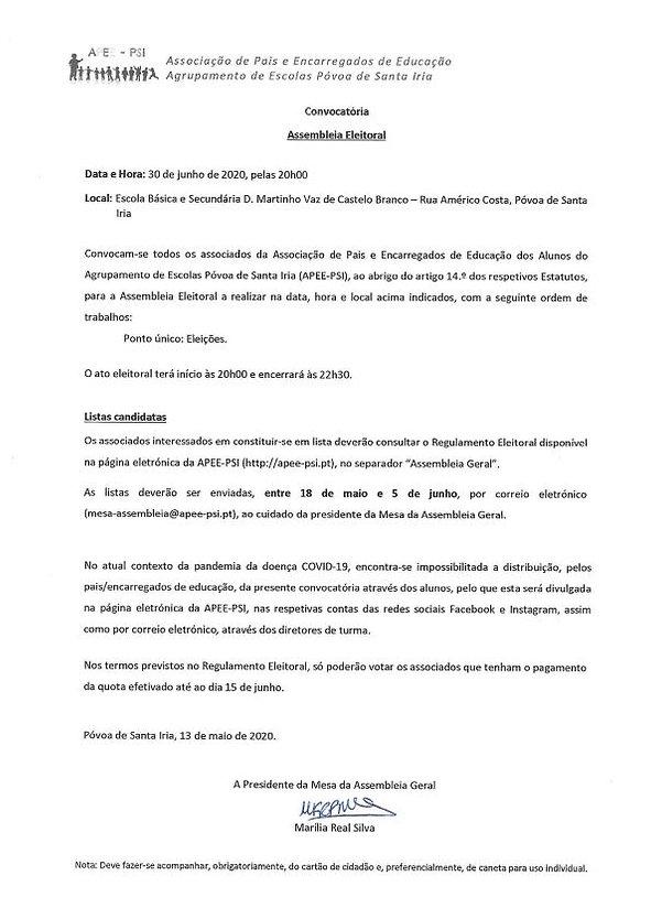 Convocatória_AssEleitoral_30junho.JPG