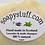 Thumbnail: Nettle and Lavender Shampoo bar