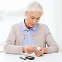 bigstock-medicine-age-diabetes-healt-100