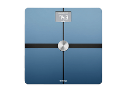 Withings Scale Body+