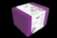 caja_v3_1_BOX_family_02.png