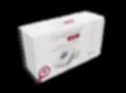 caja_v3_1_BOX_PERS_2.png