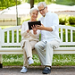 bigstock-old-age-technology-and-people-2