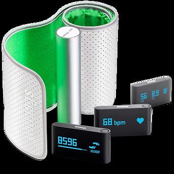 Blood Presssure sensor