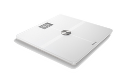 Withings Scale Body