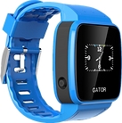 blue-watch-side.png