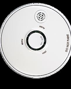 SC_Smoke-detector565x565.png