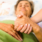 bigstock-Caring-Nurse-Holding-Hands-9472