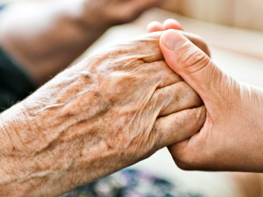"""Aged care providers' digital implications based on the """"Safety, Care, Dignity, and Respect"""" report"""
