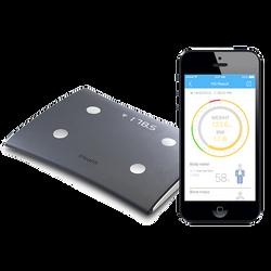 iHealth Wireless Body Analyser