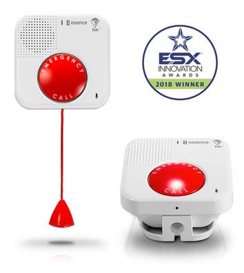 Voice Panic Detector VPD