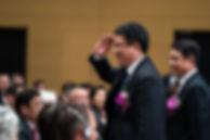 20190313亞太國際風力發電展暨產業論壇在高雄展覽館活動攝影-高雄攝影 (7