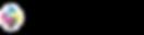 財團法人印刷創新科技研究發展中心-logo_edited.png