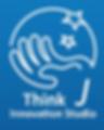 趴趴GO 沐浴氣墊床-創新工作室-(logo W194xH242).png