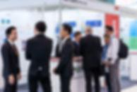 20190314亞太國際風力發電展暨產業論壇在高雄展覽館活動攝影-高雄攝影 (4