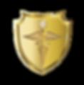 領航生醫LOGO - 樣式2-透明-01-01-01.png