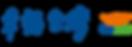 eversmile-logo_edited.png