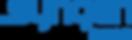 生展生物科技股份有限公司_Logo.png