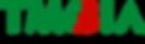 台北醫材公會logo.png