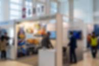 20190313亞太國際風力發電展暨產業論壇在高雄展覽館活動攝影-高雄攝影 (3