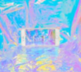 漩濾-影片截圖1-2.jpg