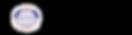國貿局logo_文字.png
